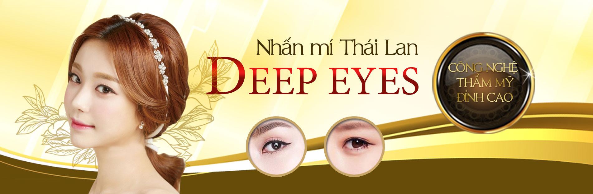 nhan mi thai lan deep eyes