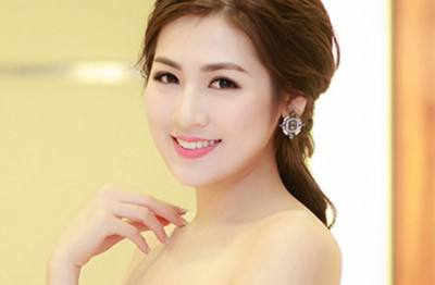 nhan-mi-thai-lan-deep-eyes-jpg1