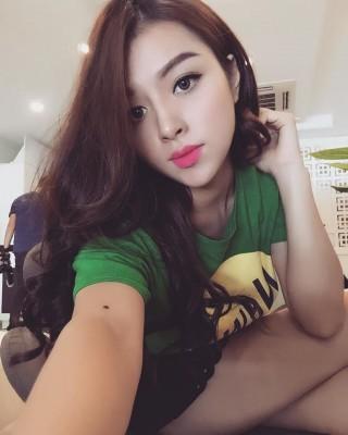 nhan-mi-deep-eyes-dep
