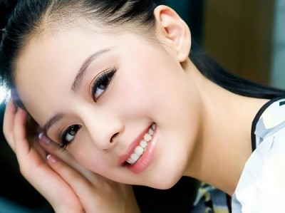nhan-mi-kieng-nuoc-bao-lau-1