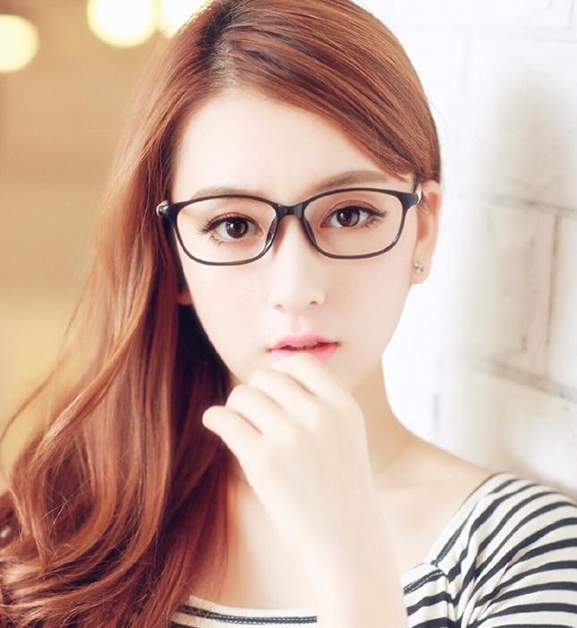 Kết quả hình ảnh cho Các vấn đề thắc mắc liên quan đến đeo kính cận