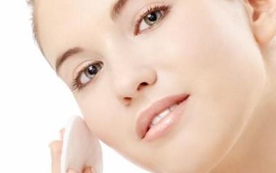hướng dẫn vệ sinh vùng mắt sau khi cắt mí
