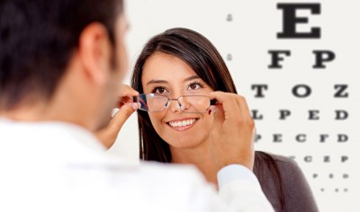 Cách chăm sóc mắt cận để không bị tăng độ
