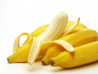 Tổng hợp những loại hoa quả tốt cho mắt (2)