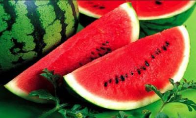 Tổng hợp những loại hoa quả tốt cho mắt 3