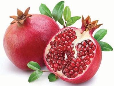 Tổng hợp những loại hoa quả tốt cho mắt (4)