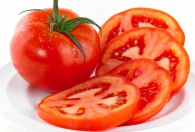 Tổng hợp những loại hoa quả tốt cho mắt 5
