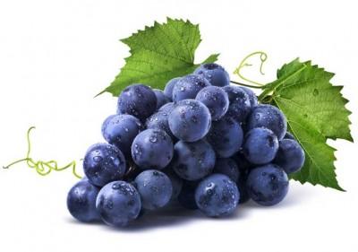 Tổng hợp những loại hoa quả tốt cho mắt (5)