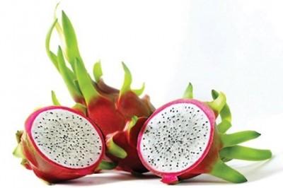 Tổng hợp những loại hoa quả tốt cho mắt (6)