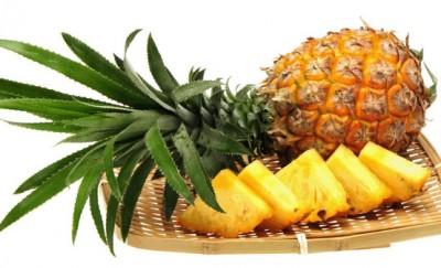 Tổng hợp những loại hoa quả tốt cho mắt 8