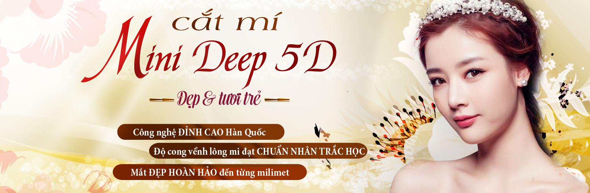 banner mí 5d
