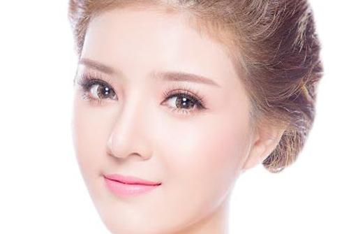 Phương pháp cắt mí mắt Mani Mini Deep 5D mang tới vẻ đẹp hoàn hảo