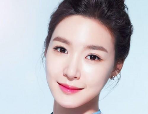 nhan-mi-khong-sung