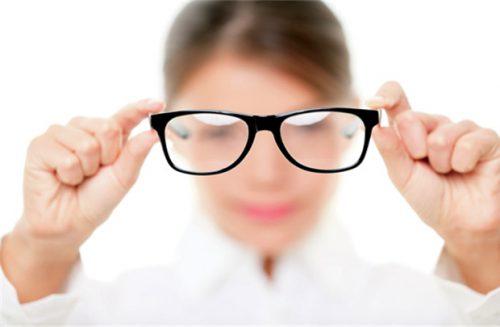 Cùng tìm hiểu một số bệnh nguy hiểm về mắt