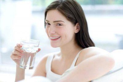 Bổ sung nhiều dưỡng chất tốt cho mắt