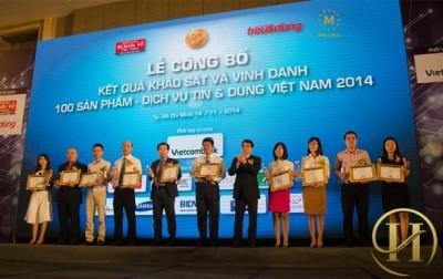 Tin_Dung-nhan-cup_compressed