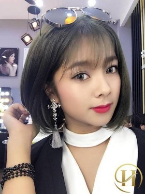 ngo-le-quyen-review-nhan-mi