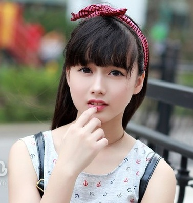nhan-mi-han-quoc-khong-dau