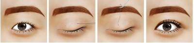 nhan-mi-thai-lan-deep-eyes