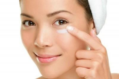 Massage mắt 4