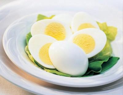 Nhấn mí có được ăn trứng không-2