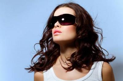 cách chống lão hóa da vùng mắt 2