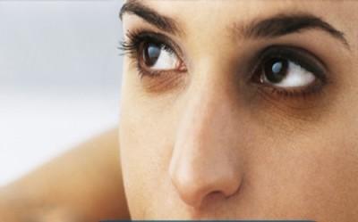 Nguyên nhân khiến mắt thâm quầng (2)