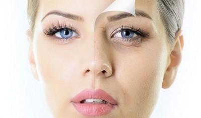 Nguyên nhân khiến mắt thâm quầng 6