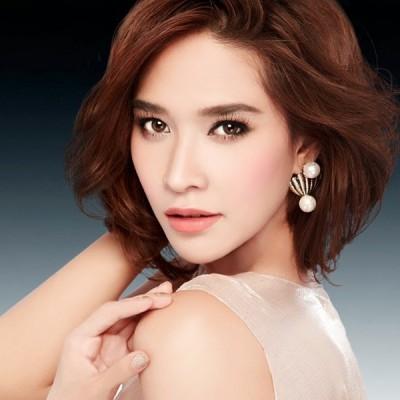 Nhấn mí Thái Lan ở đâu đẹp