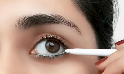 Cách trang điểm giúp mắt to hơn (3)