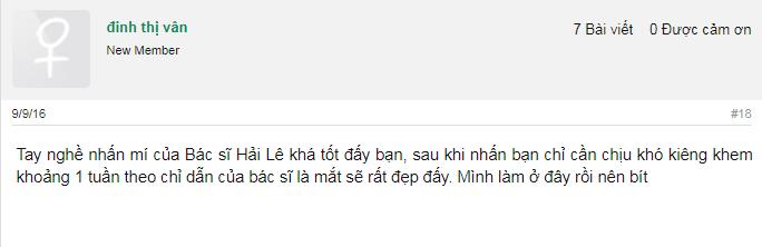 nhan-mi-han-quoc-dr.haile2