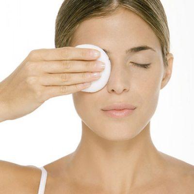 Cách chữa lẹo mắt ngay tại nhà