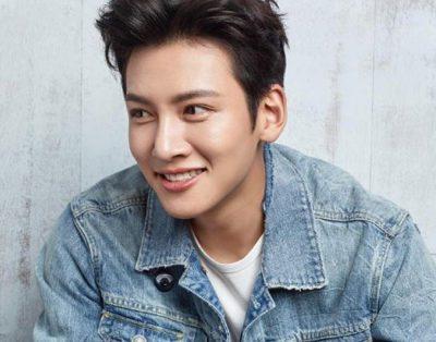 Ji Chang Wook là nam thần sở hữu đôi mắt rất đẹp