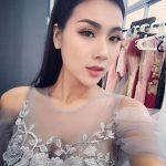 5 hot girl Việt công khai phẫu thuật thẩm mỹ